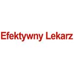 Logo_efektywny_lekarz
