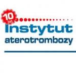 Logo_instytut_aterotrombozy