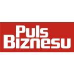 Logo_puls_biznesu