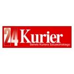 Logo_24kurier