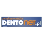 Logo_dentonet