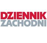 Logo_dziennik_zachodni