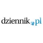Logo_dziennikpl