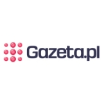 Logo_gazeta_pl