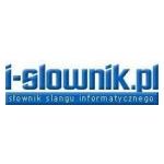 Logo_i-słownik