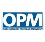 Logo_opm