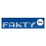 Logo_tvn_fakty
