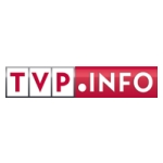 Logo_tvpinfo