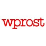 Logo_wprost