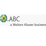 Logo_abc_wolters_kluwer