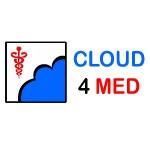 Logo_cloud4med