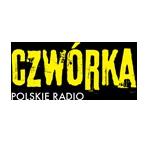 Logo_czworka_polskie_radio