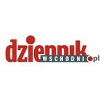 Logo_dziennik_wsch