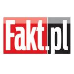 Logo_fakt_pl