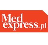 Logo_med_express_pl