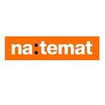 Logo_na_temat