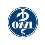 Logo_ozzl