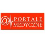 Logo_portale_medyczne