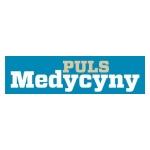 Logo_pulsmed