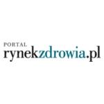 Logo_rynek_zdrowia