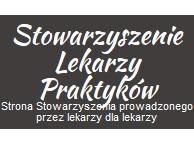 Logo_stowarzyszenie_lekarzy_praktykow2