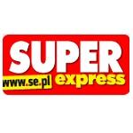 Logo_super_ekspres