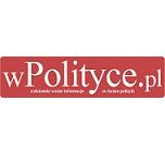 Logo_w_polityce