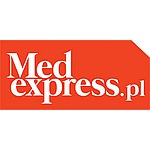 Logo_medexpress