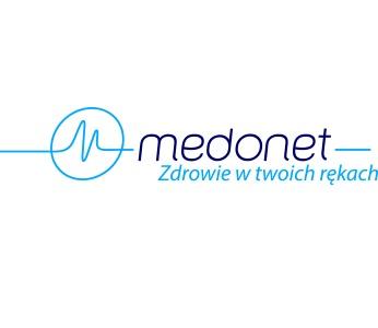 Medonet