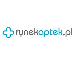 Rynek_aptek