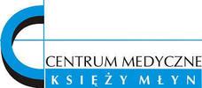 NZOZ Centrum Medyczne Księży Młyn w Łodzi , Łódź
