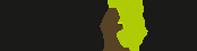 Specjalistyczne Gabinety Endokrynologiczne. Dr n. med Lilianna Osowicz-Korolonek. Gabinet w placówce meycznej - Gabinety Lekarskie 51 w Goleniowie