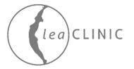 Lea Clinic