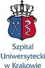 UJ Kraków. Collegium Medicum. Szpital Uniwersytecki. Katedra Psychoterapii