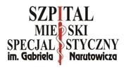 Miejski Szpital Specjalistyczny im. G. Narutowicza