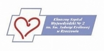 Kliniczny Szpital Wojewódzki Nr 2 im. Św. Jadwigi Królowej w Rzeszowie. Klinika Reumatologii