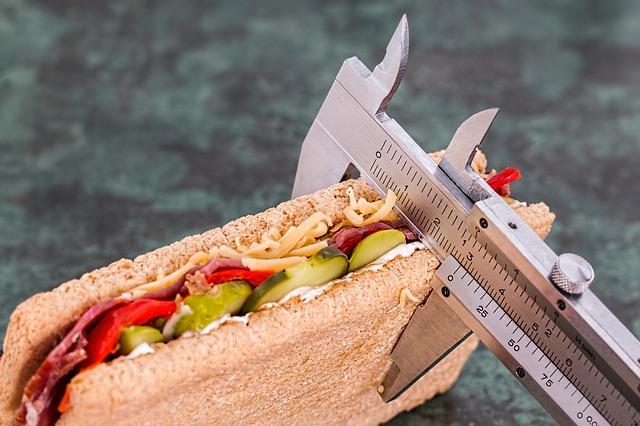 Diet 695723 640