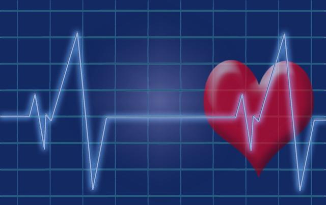 Heartbeat 1892826 640
