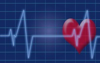 Thumb heartbeat 1892826 640