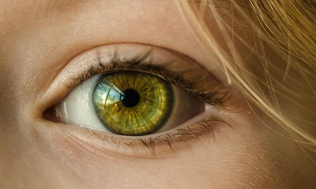 Eye 1132531 640